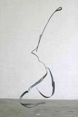 arte contemporanea arte
