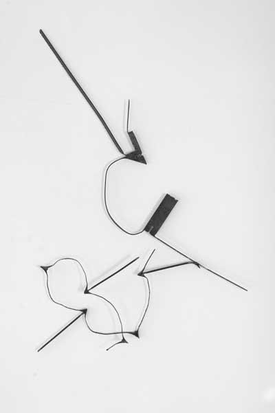 arte contemporanea artisti