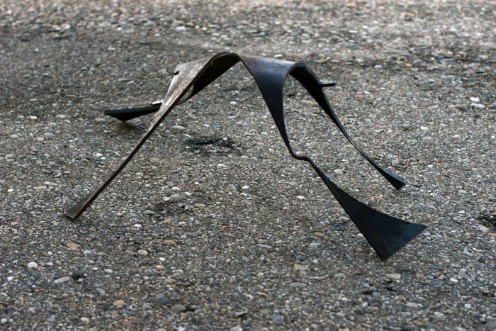 arte contemporanea scultura