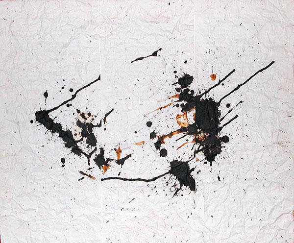 pittura