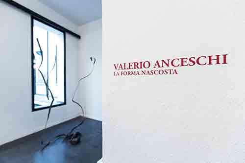 foto-di-Fabio-Mantegna