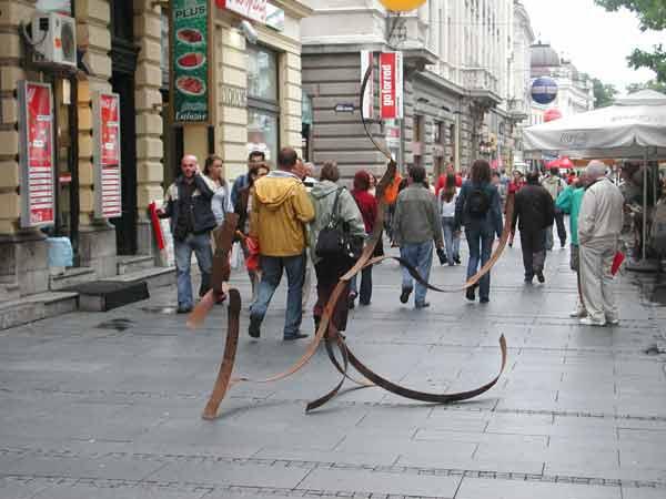 Real Presence Beograd